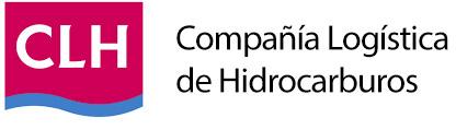 logo_clh_compania_logistica_de_hidrocarburos_2