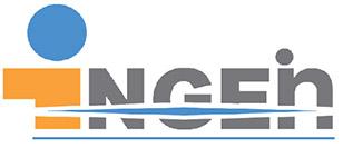 logo_ingein_homologacion_2